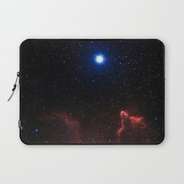 Gamma Cassiopeiae Laptop Sleeve