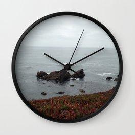 PCH Wall Clock