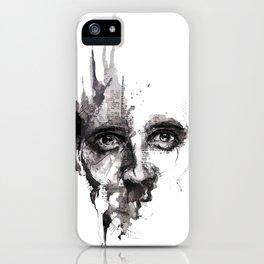 Mystic iPhone Case