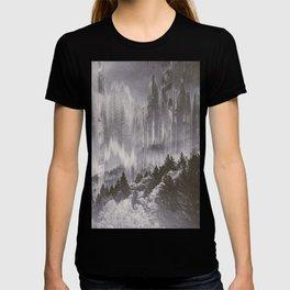 MŚTŸ T-shirt