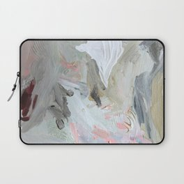 1 1 7 Laptop Sleeve