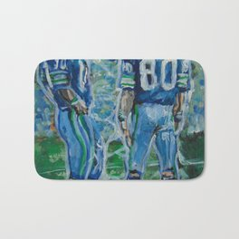 The Greats Zorn/Largent Bath Mat