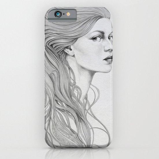 131 iPhone & iPod Case