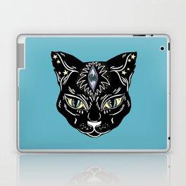 Stay Weird Laptop & iPad Skin