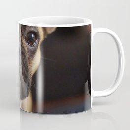 Herman Coffee Mug