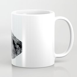 Longs Spiro Coffee Mug
