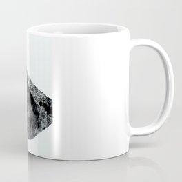 Longs Spiro Coffee Mug
