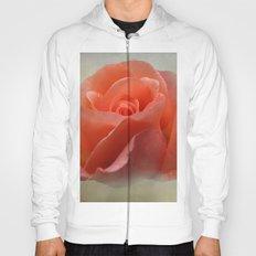 Romantic Rose Hoody