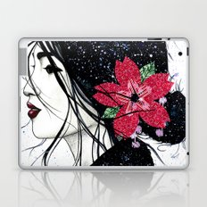 Kinuko Laptop & iPad Skin