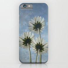 Summer romance Slim Case iPhone 6s