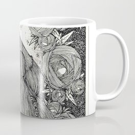 Dance Coffee Mug