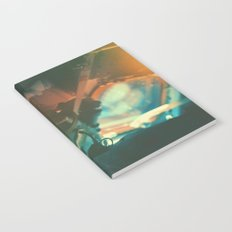 Project Apollo - 6 Notebook