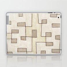 Proto pattern n 1