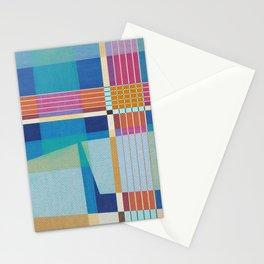 Paco de Lucia Stationery Cards