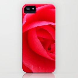 FLOWER 027 iPhone Case