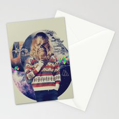 LMV Stationery Cards