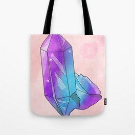 Zodiac: Libra Tote Bag
