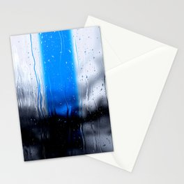 Abstract Art XIV Stationery Cards