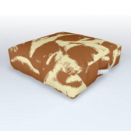 Scott Outdoor Floor Cushion