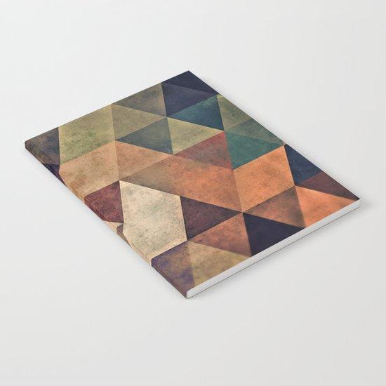 fyssyt pyllyr Notebook