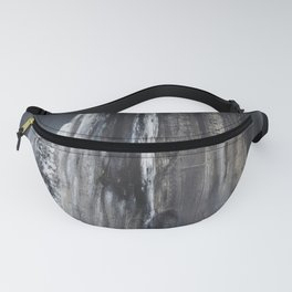 Ode to Ansel Adams: Monolith Fanny Pack