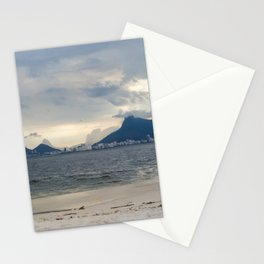 Rio de Janeiro Stationery Cards