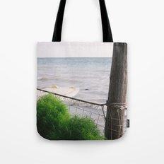Summer Dream Tote Bag