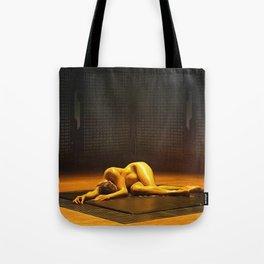 BLADE RUNNER Painting Poster  Newborn   PRINTS   Blade Runner 2049   #M37 Tote Bag