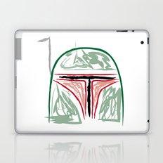 bbaf Laptop & iPad Skin