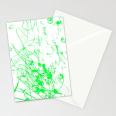 2a Stationery Cards