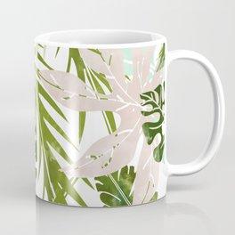 Veronica || Coffee Mug
