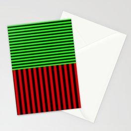 test 2 Stationery Cards