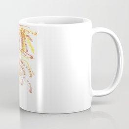 Sally Rand Coffee Mug