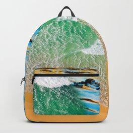 Church of Surf // 1 (BIG) Backpack