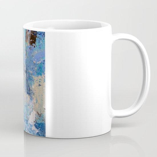 Tides Change Mug