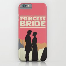 The Princess Bride Slim Case iPhone 6s