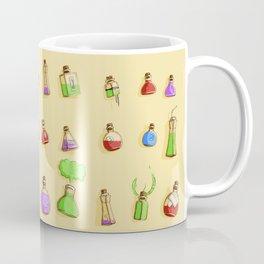 Potions! Coffee Mug