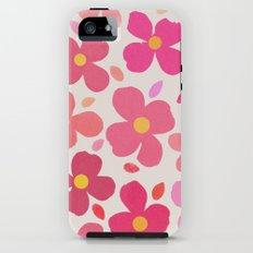 dogwood 7 Tough Case iPhone (5, 5s)