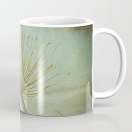 Beauty in Decay Coffee Mug