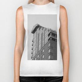 Hotel St. Germain Calgary Biker Tank