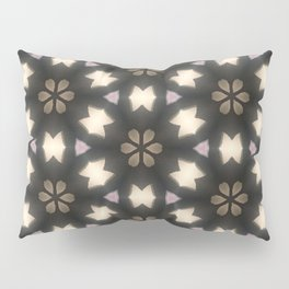 Kaleidoscope dreams Pillow Sham