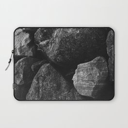 Rock Tower Laptop Sleeve