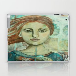 Beseesch Laptop & iPad Skin