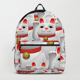 Minority Backpack