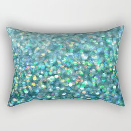 Under the Sea... Rectangular Pillow