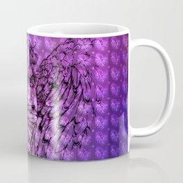 NV: Nakai: patterned Coffee Mug