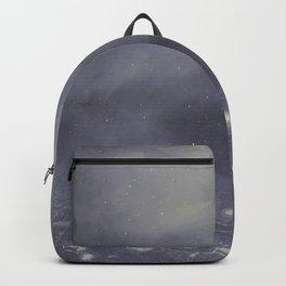 station Backpack