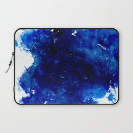 film No8 Laptop Sleeve