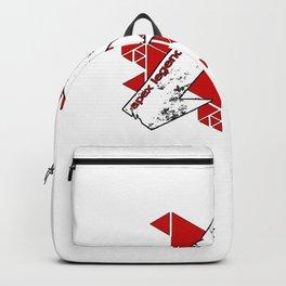apex legends game Backpack