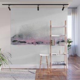 Evolve Wall Mural